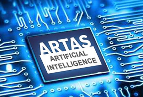 Advanced ARTAS Robotic Hair Restoration technology