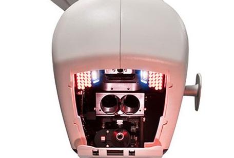 ARTAS Robot